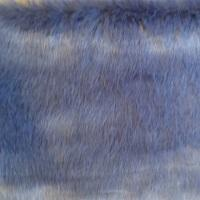 periwinkle blue fur